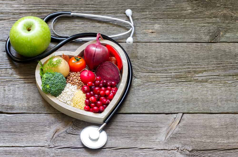 Your Health is Your Biggest Asset: Here's How!